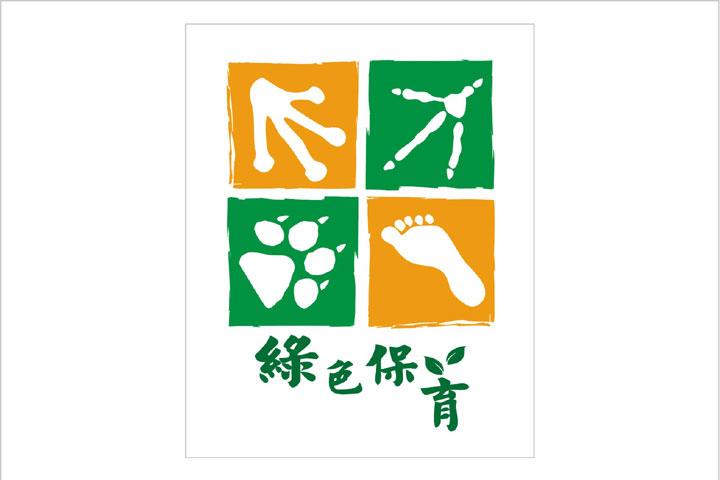 logo logo 标志 设计 矢量 矢量图 素材 图标 720_480